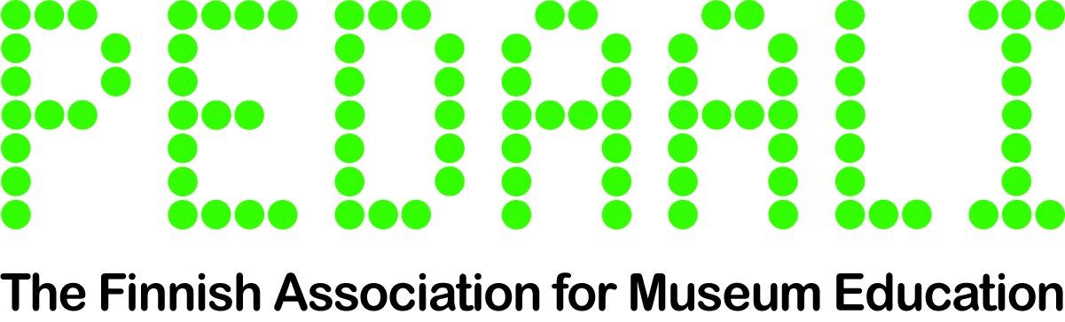 Soome muuseumiühingu Pedaali eesmärk on edendada muuseumiharidust ja tugevdada muuseumipedagoogide identiteeti. Foto: Pedaali