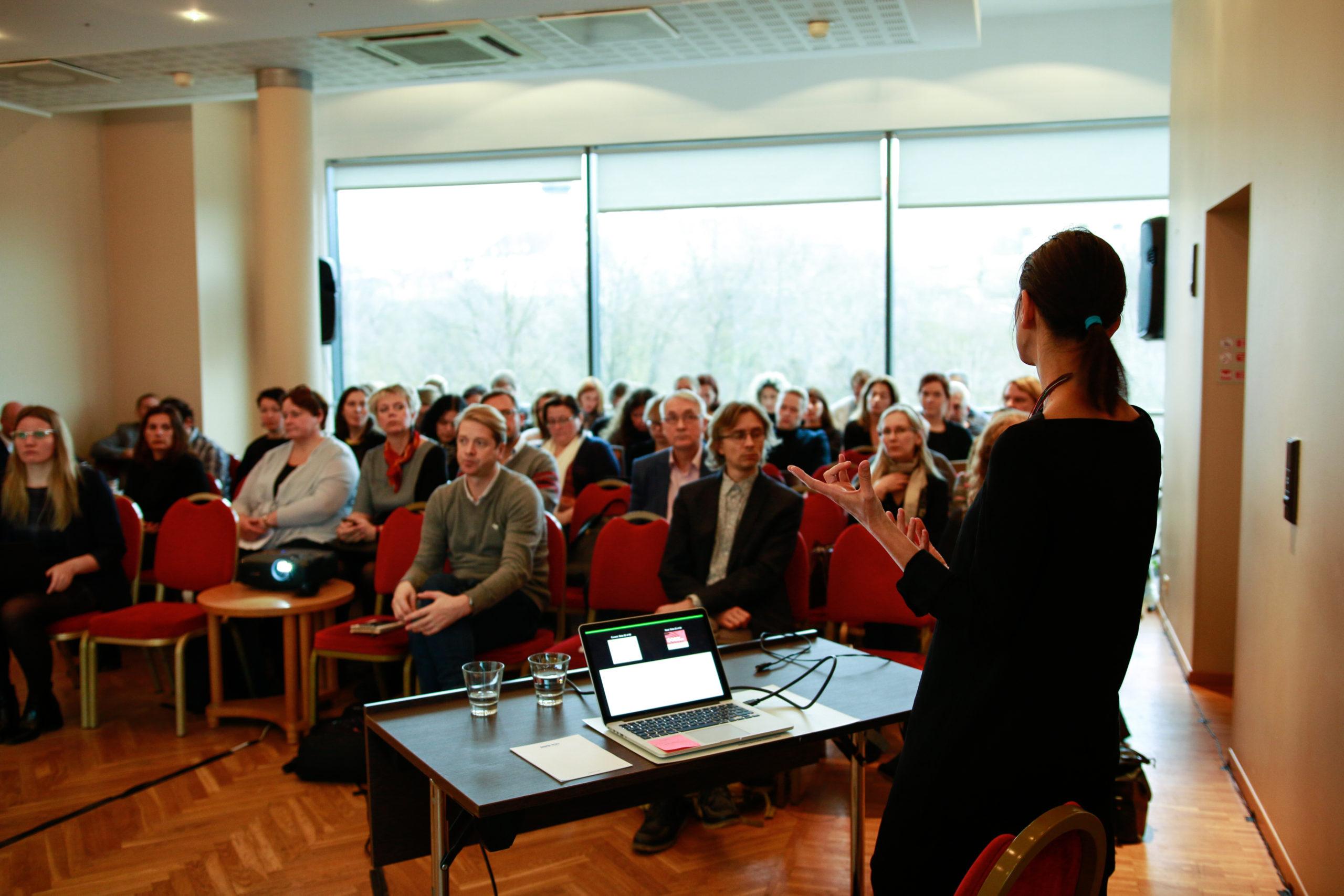 Õppetunnid rahvusvahelisest digiteerimise koostööprojektist