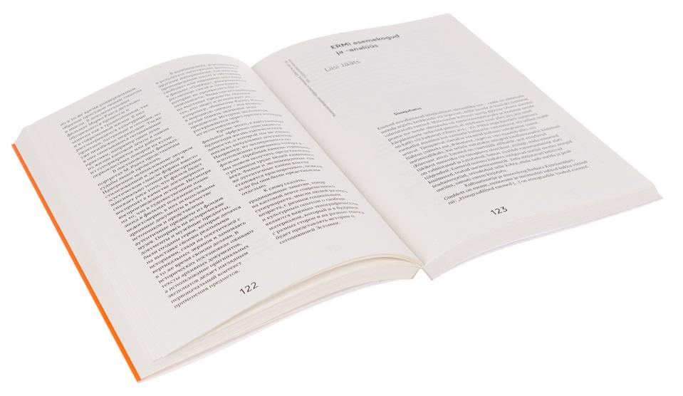 ERMi aastaraamat